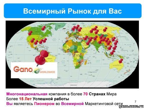 сетевые компании по кофе и чаю в украине