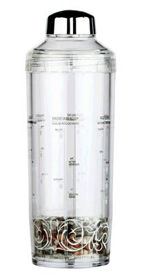 Gano eWorldwide Антиоксидантная вода iWell Стакан для очистки воды