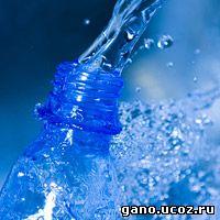 тайна воды. Энергетика воды
